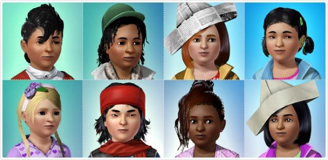 [Sims 3] Les nouveautés sur le store - Page 3 Thumbn18