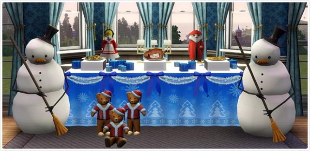 [Sims 3] Forum Officiel: Store, les objets gratuits - Page 3 Thumbn20
