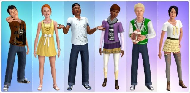 [Sims 3] Les nouveautés sur le store - Page 3 Thumbn22