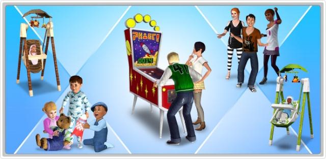 [Sims 3] Les nouveautés sur le store - Page 3 Thumbn23