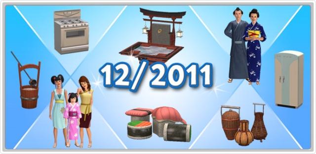 [Sims 3] Les nouveautés sur le store - Page 4 Thumbn25