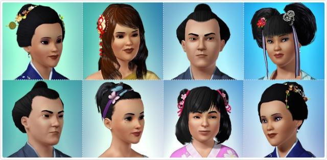 [Sims 3] Les nouveautés sur le store - Page 4 Thumbn27
