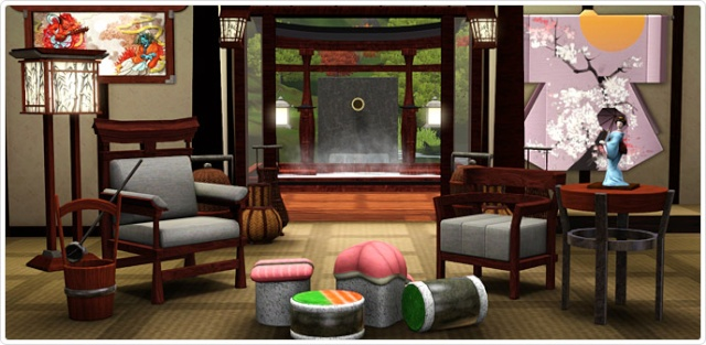 [Sims 3] Les nouveautés sur le store - Page 4 Thumbn28