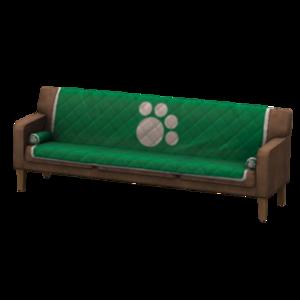 [Sims 3] Forum Officiel: Store, les objets gratuits - Page 3 Thumbn29