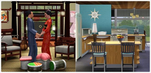 [Sims 3] Les nouveautés sur le store - Page 4 Thumbn30