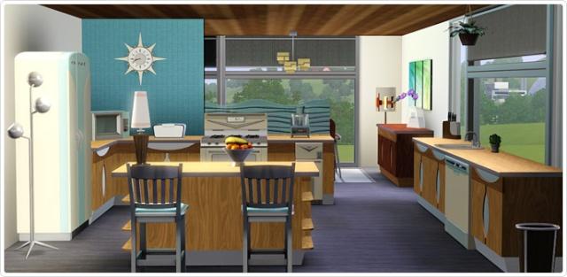 [Sims 3] Les nouveautés sur le store - Page 4 Thumbn32