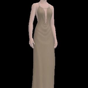 [Sims 3] Les promos (et vos envies) sur le store - Page 11 Thumbn33