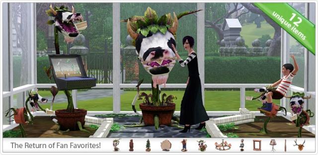 [Sims 3] Les nouveautés sur le store - Page 4 Thumbn38