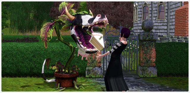 [Sims 3] Les nouveautés sur le store - Page 4 Thumbn40