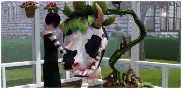 [Sims 3] Les nouveautés sur le store - Page 4 Thumbn41