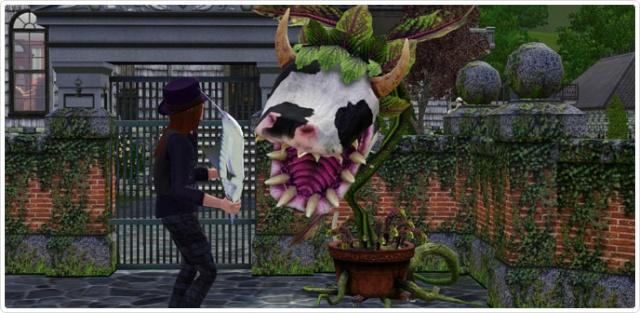 [Sims 3] Les nouveautés sur le store - Page 4 Thumbn42