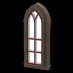 [Sims 3] Les promos (et vos envies) sur le store - Page 11 Thumbn42