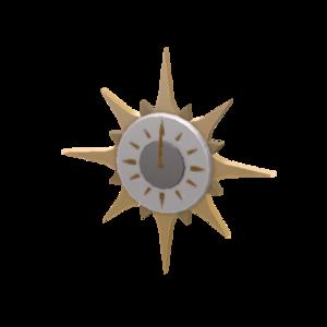 [Sims 3] Forum Officiel: Store, les objets gratuits - Page 3 Thumbn46