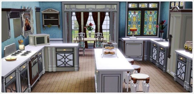 [Sims 3] Les nouveautés sur le store - Page 5 Thumbn47