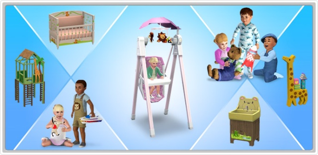 [Sims 3] Les nouveautés sur le store - Page 5 Thumbn51