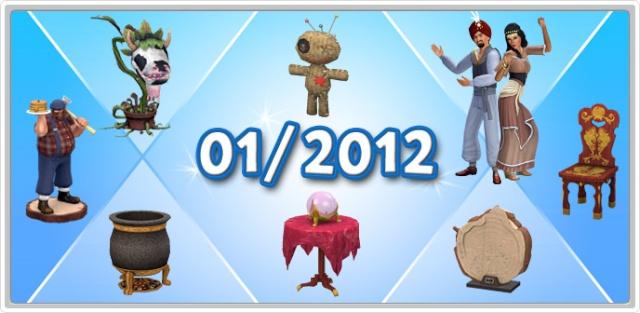 [Sims 3] Les nouveautés sur le store - Page 5 Thumbn55