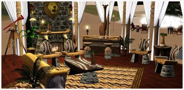 [Sims 3] Les nouveautés sur le store - Page 5 Thumbn57