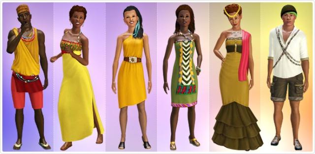 [Sims 3] Les nouveautés sur le store - Page 5 Thumbn58
