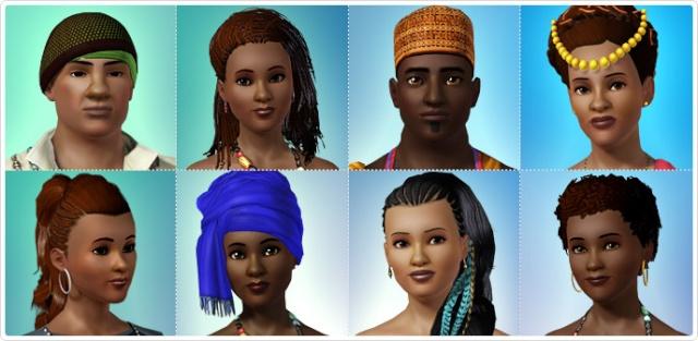 [Sims 3] Les nouveautés sur le store - Page 5 Thumbn59