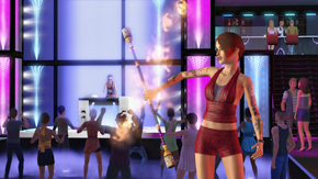 Les Sims 3 : Show Time ?  - Page 3 Ts3_ep10