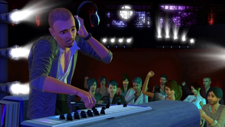 Les Sims 3 : Show Time ?  - Page 3 Ts3_sh11