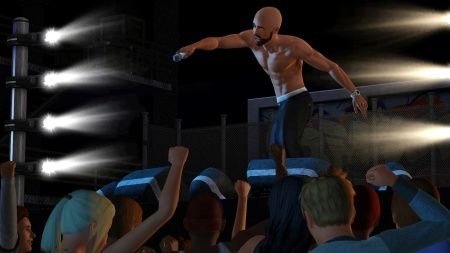 Les Sims 3 : Show Time ?  - Page 3 Ts3_sh13
