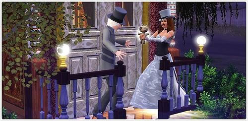 [Sims 3] Les nouveautés sur le store - Page 5 Untitl26