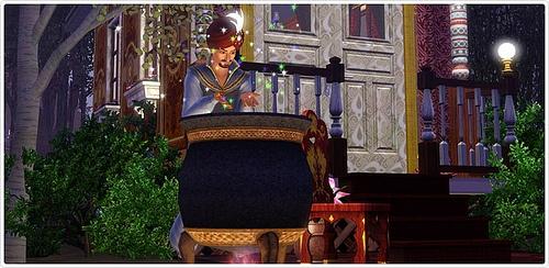 [Sims 3] Les nouveautés sur le store - Page 5 Untitl27