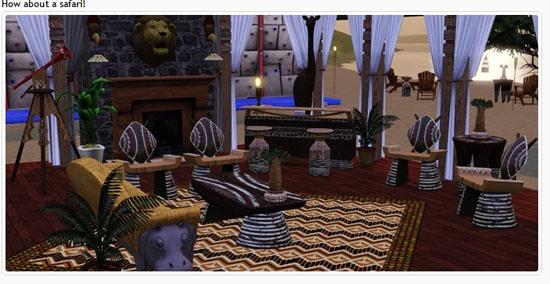 [Sims 3] Les nouveautés sur le store - Page 5 Untitl31