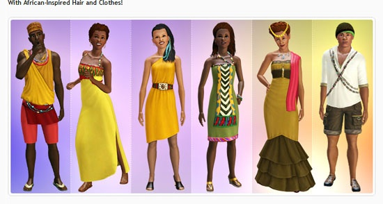 [Sims 3] Les nouveautés sur le store - Page 5 Untitl32