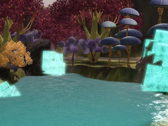 [Sims 3] Les nouveautés sur le store - Page 6 Untitl36