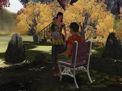 [Sims 3] Les nouveautés sur le store - Page 6 Untitl37