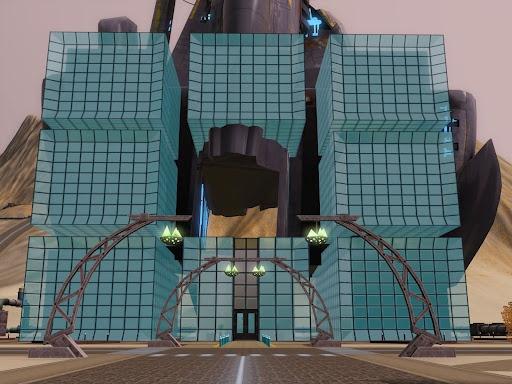 [Sims 3] Les nouveautés sur le store - Page 6 Untitl39
