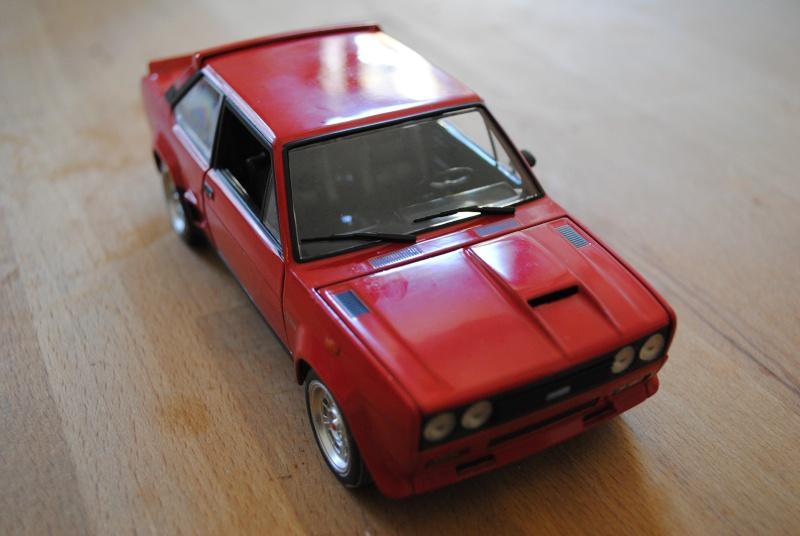 Vecchi automodelli  - Pagina 4 Dsc_0315