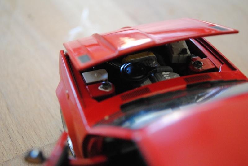 Vecchi automodelli  - Pagina 4 Dsc_0318