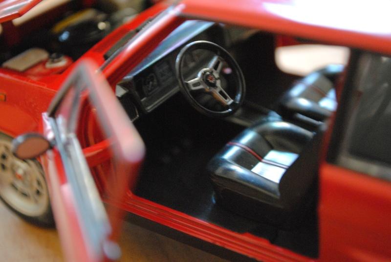 Vecchi automodelli  - Pagina 4 Dsc_0319