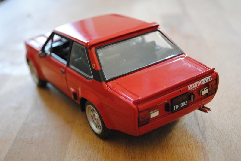 Vecchi automodelli  - Pagina 4 Dsc_0320