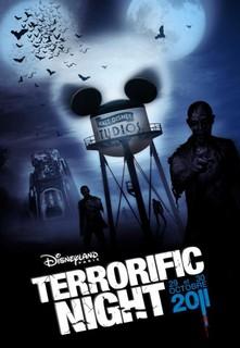 Terrorific Night 2012 Terror10