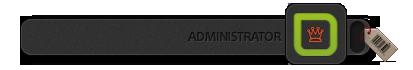 Semnatura Administrator Admini10