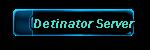 Owner Server