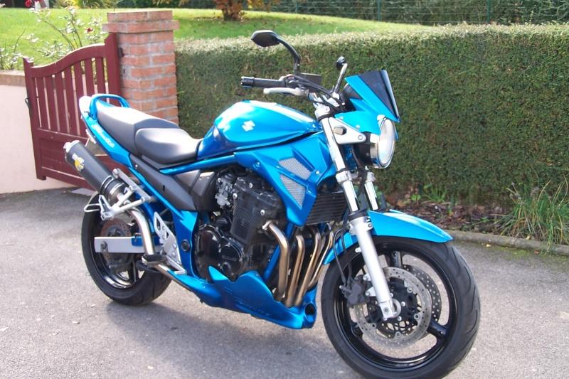 votre plus belle photo de votre moto 2 100_3214