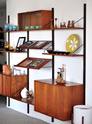 ID this wall unit/looking for a couple shelves Danish14
