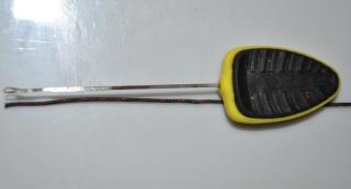 Aide montage lead core Dsc_3116