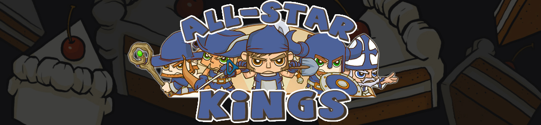 All Star Kings