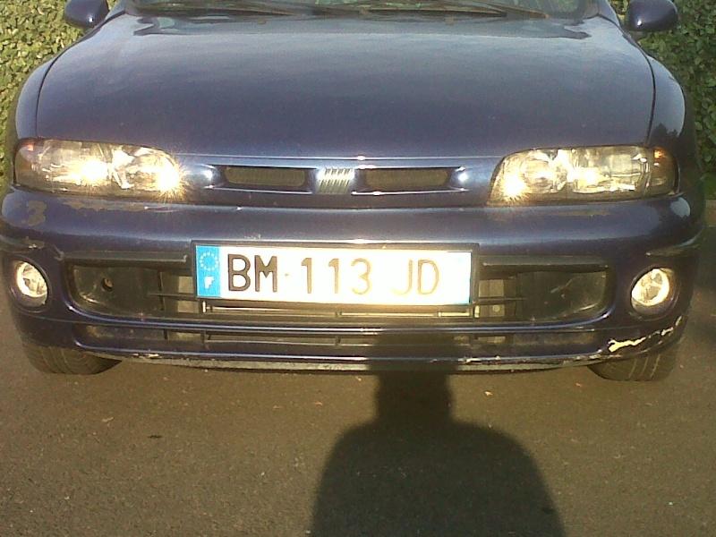 kit carrosserie Img00219
