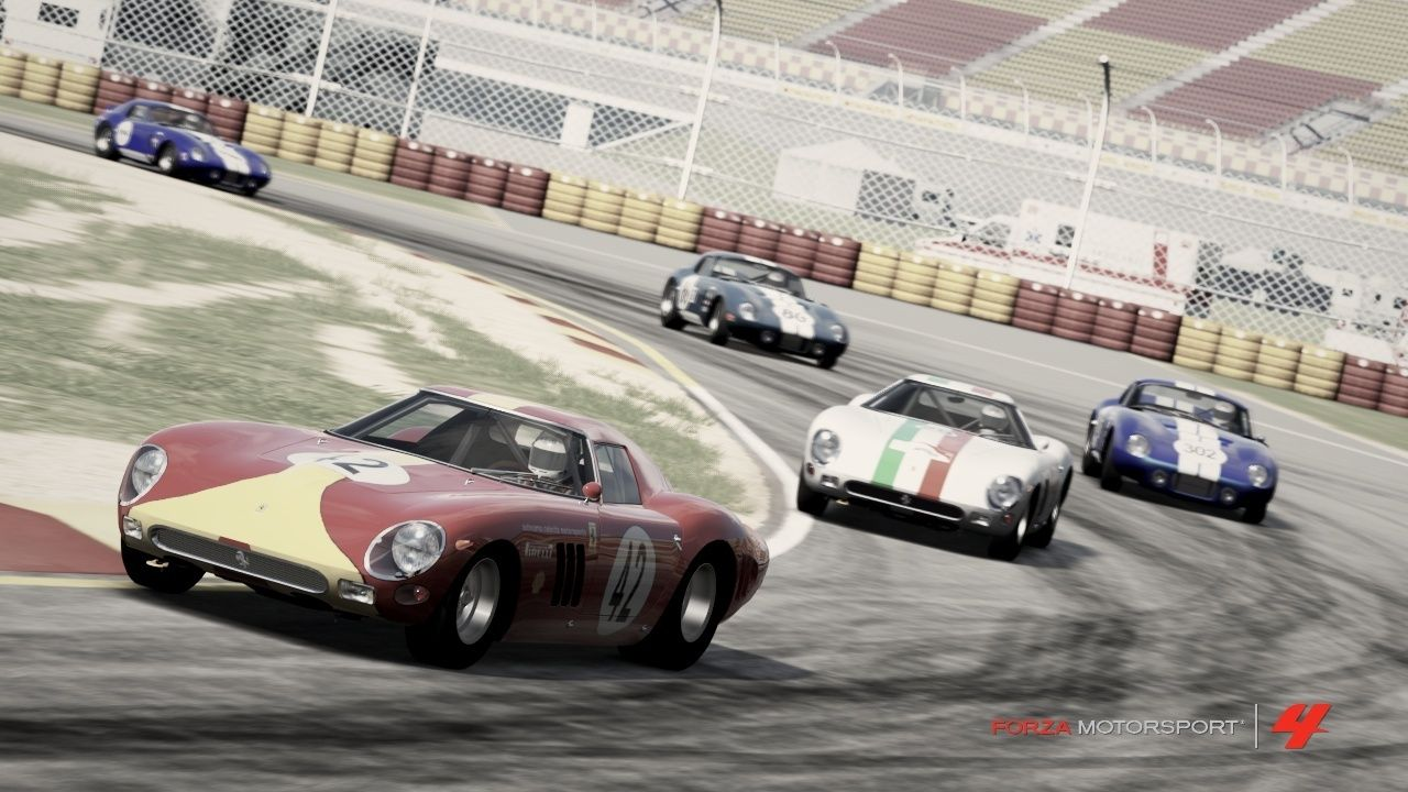 1964 Ferrari 250 GTO review Gto_su13