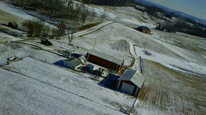 Running Engines in winter 12_22