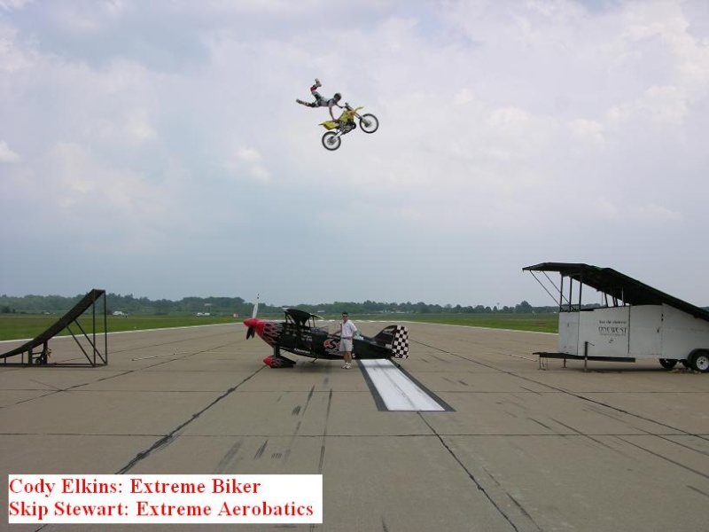 Cox Engine of the month poll-July 2012 1_extr11