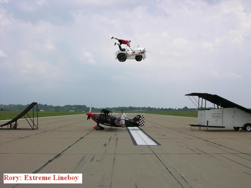 Cox Engine of the month poll-July 2012 2_extr11