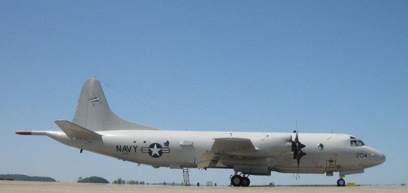 "On the Ramp Right Now: C-47 ""Dawn Bomber"" Oil/Chemical Dispersant Spray Plane at KCGI - Page 2 3_56"